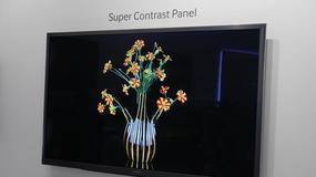 Plazma nie jest martwa - Samsung również potwierdza
