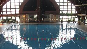 Aquapark: Mezőkövesd