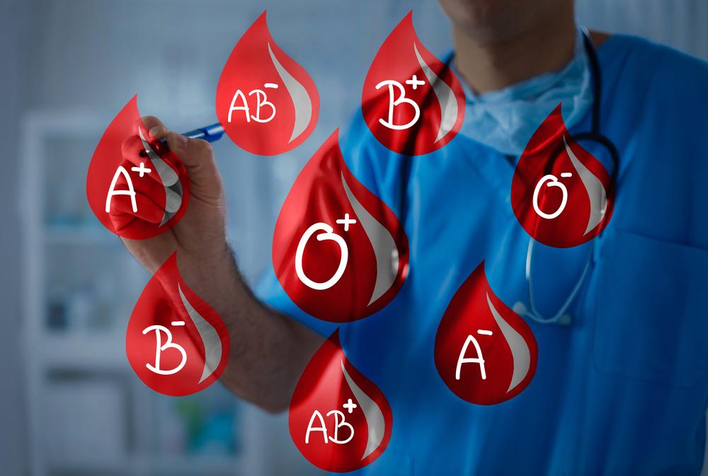 magas vérnyomás kezelése 45 éves korban receptek a magas vérnyomás népi gyógymódjaival szemben
