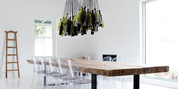 Maison Estate - kraina wina