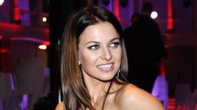 Anna Lewandowska pochwaliła się zdjęciem z Kamilem Bednarkiem