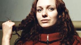 Katarzyna Nosowska świętuje 40. urodziny