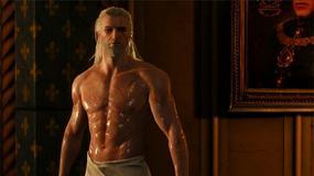 Wiedźmin 3: Dziki Gon - garść nowych screenów tuż przed premierą