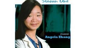 17-latka zabija raka nanotechnologią