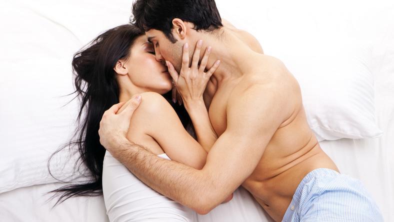 Sok férfi küszködik szexuális problémával /Fotó: Northfoto