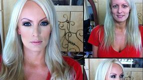 Gwiazdy porno przed i po nałożeniu makijażu. Niesamowite!