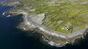 10 pięknych i mało znanych wysp w Europie