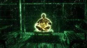 """""""Matrix"""": Sukces bez precedensu"""