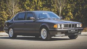 Kryptonim Goldfisch - czyli historia powstania 16-cylindrowych silników BMW