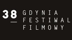 38. Gdynia - Festiwal Filmowy: jutro polskiego kina