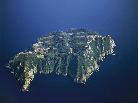 Острова-тюрьмы: 7 самых известных