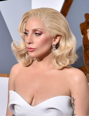 Oscary 2016: Najpiękniejsze makijaże