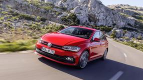 Volkswagen Polo GTI - więcej mocy, więcej frajdy | TEST