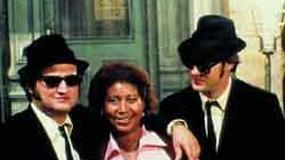"""""""Blues Brothers"""" na liście filmów rekomendowanych przez Watykan"""