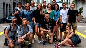 """""""Agent Gwiazdy 3"""": kim są nieznani uczestnicy show? Poznajcie ich!"""