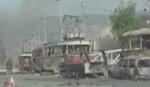 POMEN 24 godine od masakra vojnika JNA u Dobrovoljačkoj ulicu u Sarajevu