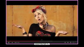 """Donatani Cleo -""""Brać"""". Najlepsze memy na temat klipu i piosenki"""