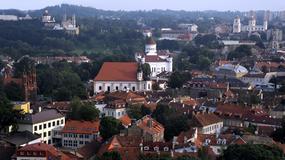 10 atrakcji Litwy nie do przeoczenia