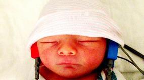 Aktor Josh Duhamel chwali się malutkim synkiem