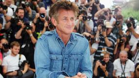 Sean Penn po drugiej stronie kamery