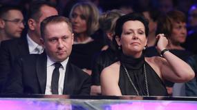 """""""Fakt"""": żona Kamila Durczoka o planach męża"""