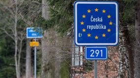 Czesi oddadzą Polsce dług graniczny powstały w 1958 roku