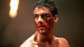 "Jean-Claude Van Damme w remake'u ""Kickboxera"""