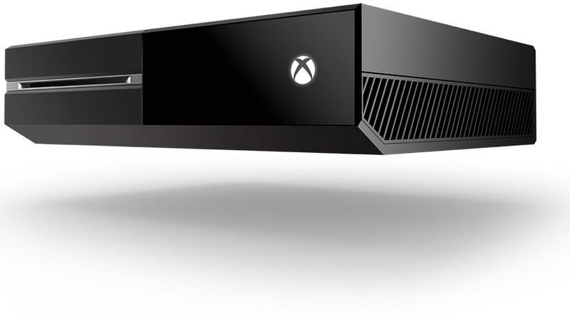 Tak wygląda nowy Xbox! Microsoft oficjalnie zaprezentował swoją konsolę ósmej generacji
