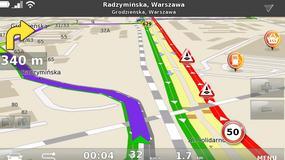 Wakacyjne obniżki nawigacji GPS