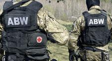 """Irakijczyk zatrzymany w Łodzi miał w rękach bombę. """"Może być gotowa do użycia"""""""