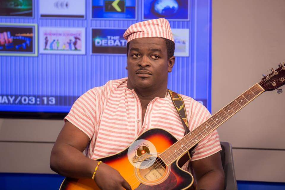 a925ae19def06fe4bbe1683e96ea12db - Kumi Guitar discusses Shatta-Beyoncé collaboration and rift with former manager Ashis