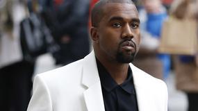 Kanye West znów zmienia tytuł płyty