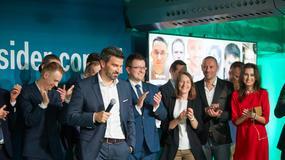 Start Business Insider Polska [GALERIA]