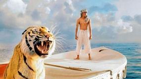 Najbardziej oczekiwane filmy 2013 roku