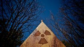 Ukraina - Czarnobyl - 25 lat później...