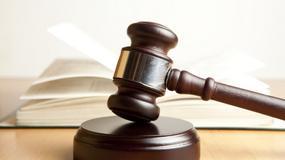 Rosja: sąd utrzymał w mocy wyrok na reżysera Sencowa