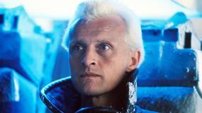 """Dziś dzień """"narodzin"""" Roya z """"Łowcy androidów"""""""