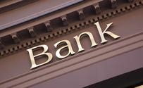 Banki dobrowolnie przewalutują kredyty?