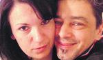 6 DANA BEZ TRAGA I GLASA Policija traga za Srpkinjom u Trstu, bivši muž povezan sa nestankom?