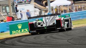 10 najciekawszych aut z wyścigu 24H at Daytona