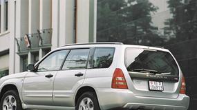 Jak ocenić stan techniczny używanego samochodu?