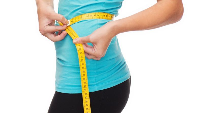 A legfontosabb, hogy kevesebb kalóriát fogyasszunk el, mint amennyit elégetünk / Fotó: Shutterstock