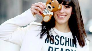 Jak zrobić idealne selfie? Poznaj 9. zasad dobrego zdjęcia i zostań Insta Girl!