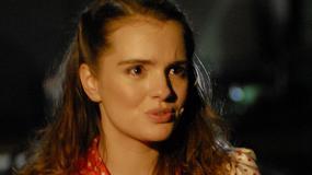 Maria Niklińska zagrała w wyjątkowym spektaklu. Mamy zdjęcia