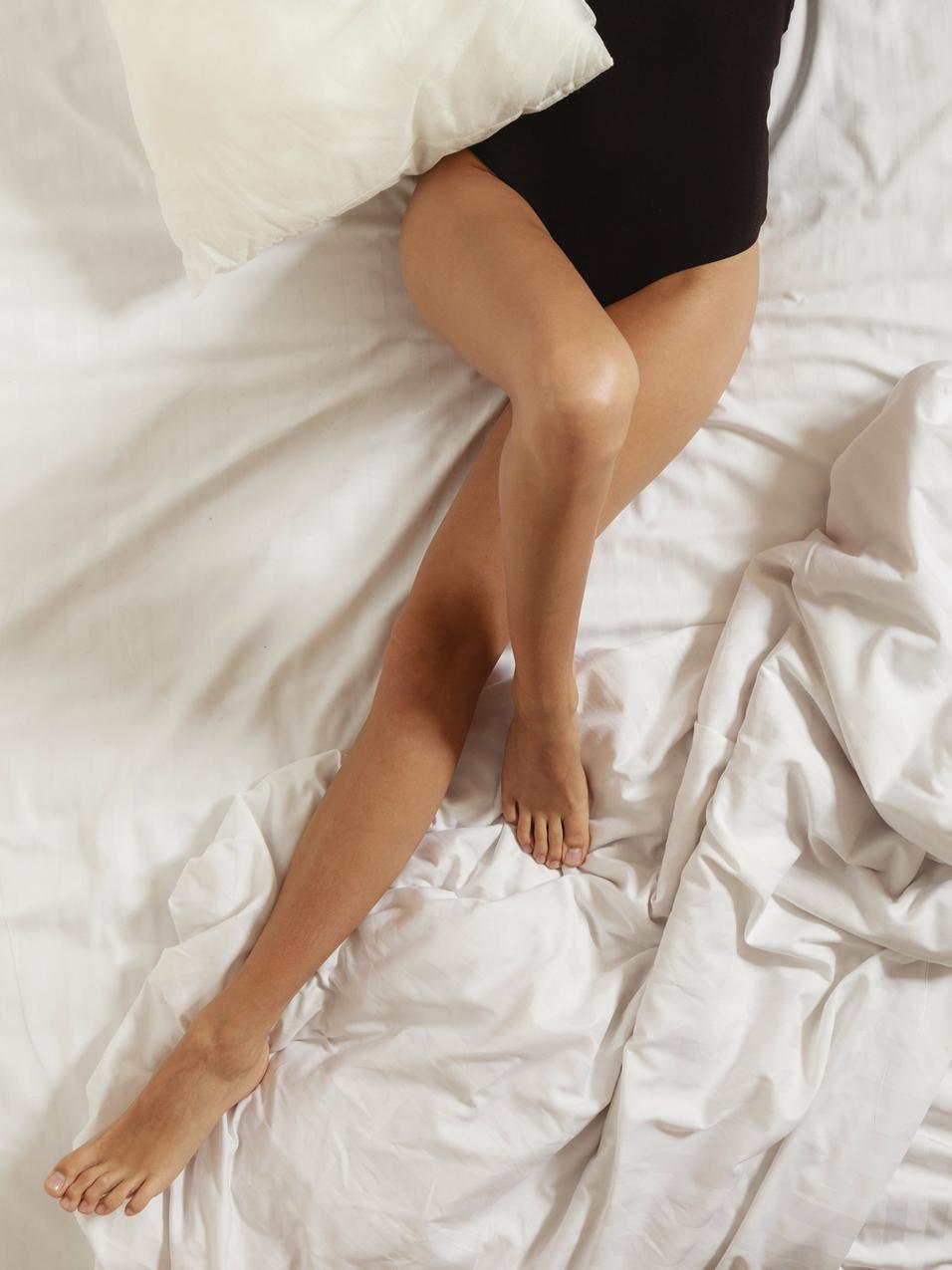 Jak się pięknie obudzić?