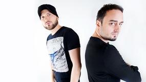 """Karol XVII & MB Valence wydają EP-kę """"651"""""""