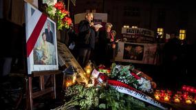 Senat przyjął uchwałę w 10. rocznicę zaprzysiężenia prezydenta Lecha Kaczyńskiego