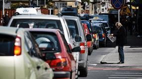 """""""DGP"""": kolejne kłopoty dla kierowców"""