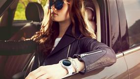 Samsung Gear S2  w Polsce już od 3 listopada