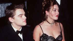 Byli najbardziej pożądaną parą świata - jak dziś wyglądają?